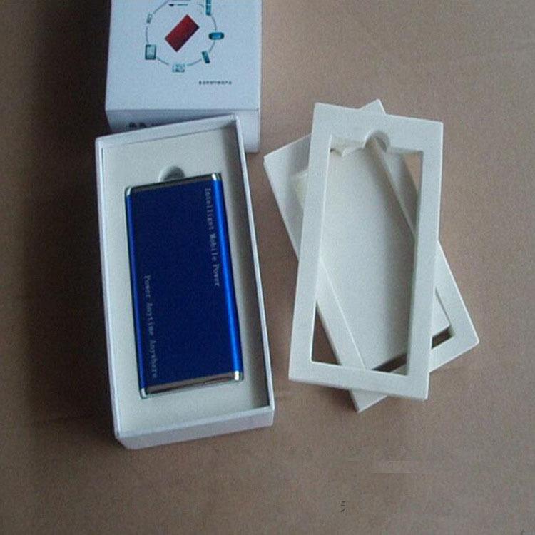 手机包装防静电EVA内衬