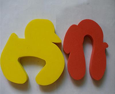 环保EVA儿童玩具